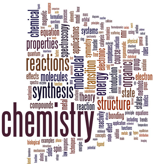 chemistry-teaching-image
